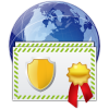 Icon Transparent Ssl Encryption image #15242
