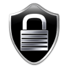 Icon Ssl Encryption Photos image #15226