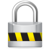 Ssl Encryption Icon Photos image #15230