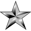 Files Free Star Army image #9356