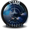 Star Citizen Save Icon Format image #35481