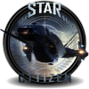 Free High-quality Star Citizen Icon image #35482