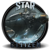 Star Citizen Simple image #35489