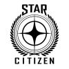 Svg Icon Star Citizen image #35492