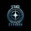 Free Icon Image Star Citizen image #35493