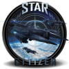 Star Citizen Icon Symbol image #35494