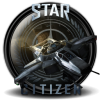 Free Icon Star Citizen Download Vectors image #35486