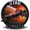 Icon Star Citizen Size image #35488