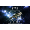 Star Citizen Wallpaper image #35496