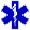 Hd Star Of Life image #27551