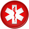Star Of Life  Collection Clipart image #27567