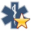 Free Download Star Of Life  Images image #27571