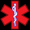 Free Download Star Of Life  Images image #27572