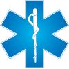 Clipart Star Of Life  Best image #27573