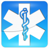 Picture Star Of Life image #27554