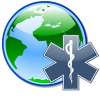 Download Star Of Life  Free Vector image #27579