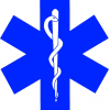 Collections Best  Image Star Of Life image #27580