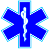 Star Of Life Background image #27581