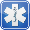 Pic Star Of Life image #27556