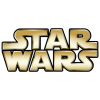 Star Wars Logo Picture image #46090