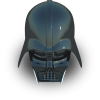 Star Wars  Transparent Background image #46089