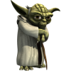 Star Wars Transparent image #46082