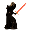 Star Wars Transparent  22 image #46092