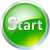 Start Icon Button thumbnail 44883