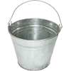 Steel Silver Images Of Bucket image #48895