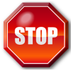 Stop Sign Download Free Images image #27207