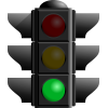 Download Stoplight Free  Vector image #26671