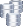 Storage Icon Download image #6667