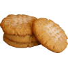 Sugared Cookie Images Photo thumbnail 47943