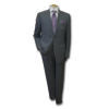 Suit  Transparent Image image #37954