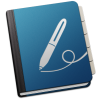 Icon Summary Download thumbnail 6106