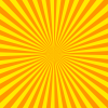 Sunburst Photoshop Background thumbnail 24709