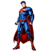 Download Images Free Superman image #19793
