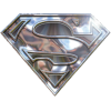 Free Download Superman  Images image #19809