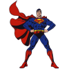 Free Download Superman  Images image #19786