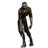 Supervillain Resident Evil – Code: Veronica, Zombie, Video Games image #48818