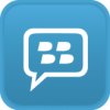 Swap For Bbm Free Download For Blackberry Bold, Curve, Storm And Torch image #1606