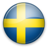 Transparent Icon Sweden Flag image #16107