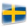 Download  Icons Sweden Flag image #16114