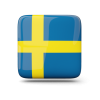 Icon Sweden Flag Vector thumbnail 16115