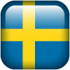 Sweden Flag Icon Download image #16103