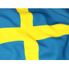 Sweden Flag Save Icon Format image #16122