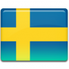 Simple Sweden Flag image #16104