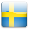 Sweden Flag Vector thumbnail 16131