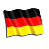 Swim Brief Germany, Flag Of Germany, Clip Art Icon image #48875