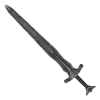 Free  Download Sword image #19401